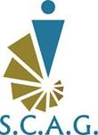 logo-scag